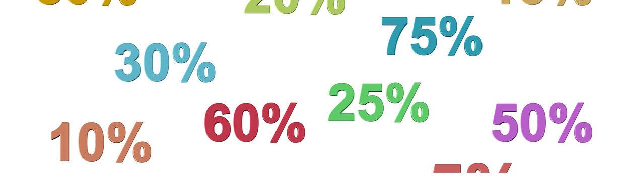 Sparen24 – Die besten Angebote im Netz!